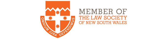 member-of-law-society-nsw
