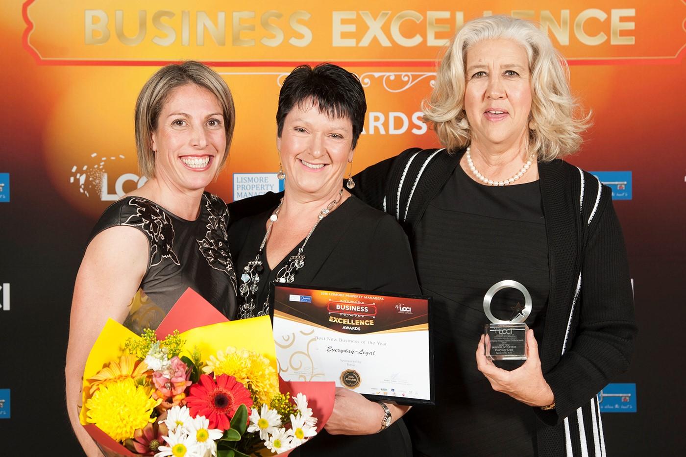 Lismore-Business-Awards-2016